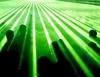 Итальянские ученые предлагают передавать сверхсекретные сообщения с помощью свет