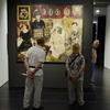 """""""Белые ночи"""" во Флоренции: гражданские музеи открывают двери ночью 30 апреля, вх"""