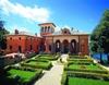 В Лацио пройдут дни исторических резиденций