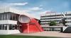 Альфа Ромео открывает для общественности исторический музей в Арезе