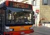 Сегодня в Италии стартует 24-часовая общенациональная забастовка работников тран