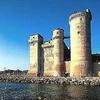 Замок Санта Севера ждет посетителей: новые маршруты и экскурсии по археологическ