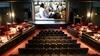В Милане появится первый киноресторан в Италии