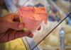 """Международный салон мороженого и сладостей в Римини """"SIGEP"""" посетят более 175.00"""