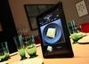 Планшетный компьютер iPad заменил меню в миланском ресторане