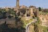 """Регион Лацио предложит льготы тем, кто переедет для удаленной работы в одну из """""""