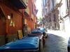 Неаполь наконец-то очистили от мусора, но надолго ли?