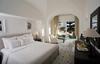 Самый романтичный отель в Италии находится на острове Капри