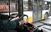 В Генуе запретили брать на должность водителей общественного транспорта иммигран