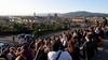 """""""Feel Florence"""": власти Флоренции представили новое полезное приложение для тури"""