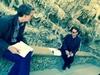 Том Хэнкс на первых кинопробах в садах Боболи: в мае во Флоренции начнут снимать