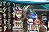 Во Флоренции собираются запретить продажу сувениров китайского производства