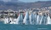 Primazona Winter Contest: три уик-энда среди непокорных волн