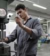 В 2011 году на Апеннинах остались вакантными 45 тысяч рабочих мест