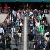 Ломбардия: в сентябре ожидается увеличение стоимости проезда в автобусе и метро