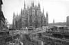 1964-2014, Милан празднует 50 лет линии метрополитена M1