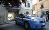 Полиция Сиракуз арестовала китайца, вымогавшего деньги у своей дочки и зятя
