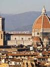Посетить музеи Флоренции скоро можно будет по единому билету – Firenze Card