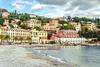 Самая дорогая недвижимость для отдыха в Италии расположена в Санта-Маргерита-Лиг