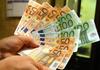 Итальянские семьи наиболее богатые среди стран «Большой семёрки»