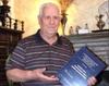 Итальянец в 88 лет защитил 14-й по счету ВУЗовский диплом