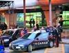 В римском аэропорту «Фьюмичино» началась борьба с нелегальными таксистами