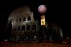 Сегодня в Италии на один час погаснет свет: акция «Час Земли» уже начала свое ше