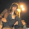 Региональные выборы в Италии: Берлускони ликует, левоцентристы в нокауте