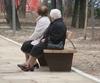 Продолжительность жизни итальянок одна из самых высоких в мире
