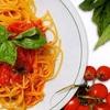 Средиземноморская диета признана Всемирным наследием