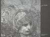 Во Флоренции обнаружены неизвестные ранее рисунки Леонардо да Винчи