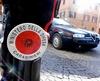 В Италии арестован капитан карабинеров, сотрудничавщий с мафией