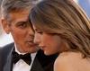 Голливудский актер Джордж Клуни и итальянка Элизабетта Каналис собираются пожени