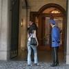 Итальянские гостиницы планируют 17 марта провести забастовку в знак протеста про