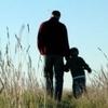 Кассационный суд: одинокой итальянской женщине разрешили удочерить русскую девоч