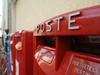 Итальянец отправил заказное письмо в муниципалитет, но почта вернула его с отмет