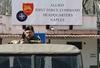 НАТО приняло на себя руководство военной операцией в Ливии, общее командование к