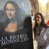 Во Флоренции обнаружены останки, которые могут принадлежать Мона Лизе