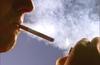 В Италии выросло число курильщиков