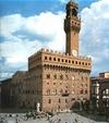 Власти Венеции и Флоренции с 1 июля 2011 года вводят туристический налог