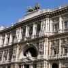 Суд Италии обязал разведенных отцов содержать своих совершеннолетних детей даже