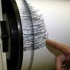Италию опять трясет: землетрясение магнитудой 4,2 зарегистрировано в центре стра