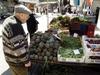 ИСТАТ: Демографическое будущее Италии