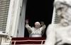 На Папу Римского готовится покушение?