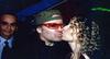 Известный итальянский рокер Васко Росси объявил о своей свадьбе