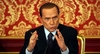 Сильвио Берлускони «объявляет войну» Марио Монти, Николя Саркози и Ангеле Меркел