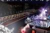 """""""Водная"""" рождественская ель, мега-каток и грандиозная ярмарка: Миланский квартал"""