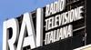 ТВ-налог RAI: пусть платят даже те, у кого нет телевизора