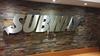 Предприниматели из России открывают первый SubWay в Турине
