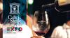 Ночь Сан-Лоренцо в Милане: винный павильон Экспо приглашает на изысканные дегуст